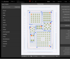 New ChipBuilder Pro Software from zGlue is Suitable for Developers of IoT Devices