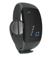 Reliefband® Wearable Devices for the Prevention and Treatment of Nausea Symptoms Receive FDA Approval for Expanded Uses