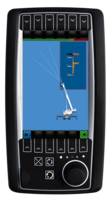 WIKA Mobile Control Provides Customized Solution for LineWise Power Line Attachment on Manitex Boom Trucks