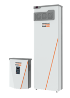 Generac Empowers Homeowners, Highly Anticipated PWRcell Now Available