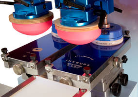 Inkcups to Showcase Industry Leading Printing Systems at Promotional Products Association International Expo (PPAI) 2020