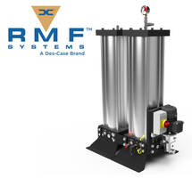 New Varnish Removal System Removes Oxidation By-products