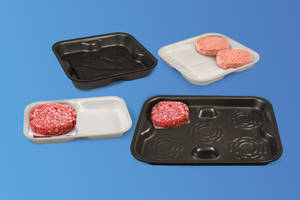 Dolco Packaging Promotes Processor Tray, Egg Carton Solutions at IPPE