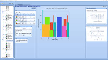 Flex Power Designer Broadens Support and Adds New Features