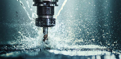 New Medical Machining Services for Super Alloys and Exotic Metals to Close Tolerances
