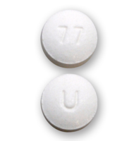 Upsher-Smith Launches Clonidine Hydrochloride Extended-release Tablets