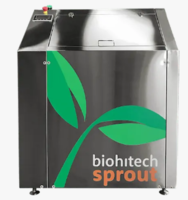 BioHiTech Global to Provide Its Revolution Series Digesters and Data Analytics Platform to Carnival Corp in a Purchase Contract Worth up to $14 Million