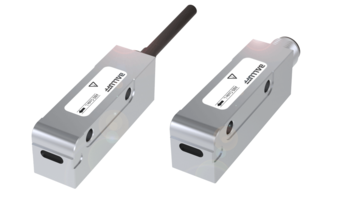 New and Enhanced Magnetic Encoders are Ideal for Measuring and Positioning Applications