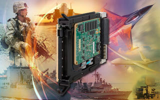 New Quartz RFSoC Board with Dual 100 GigE Interfaces