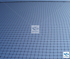 FenceScreen, Inc. Expands Into Sports Facilities Market, Launches New Netting Line