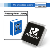 New Floating-Point Library Uses Advanced Algorithms to Maximize Performance Levels
