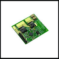 New Evaluation Board Consists of NCP51820 Gate Drive Solution