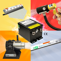New Gen4 Selectable Voltage Power Supplies are UL Listed, CE and RoHS Compliant
