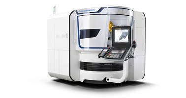 New EWAG LASER LINE ULTRA Enables Diameter-to-length Ratios up to 1:20