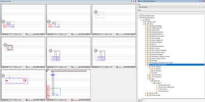 New EPLAN Platform Version 2.9 Generates QR Codes