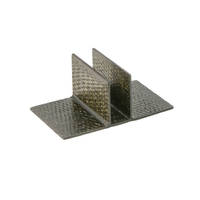 New 3-D Woven Joints Offer Strength, Durability and Structural Integrity