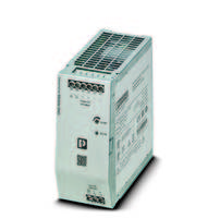 New Single-phase Power Supply Delivers Energy Savings and Lowers Self-heating