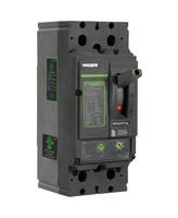 New Ex9 Series Molded Case Circuit Breakers are UL 489, CSA C22.2 No 5 and IEC 60947-2 Certified