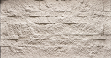 Cultured Stone Introduces New Arctic Color Palette for Hewn Stone™ Profile