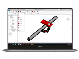 New Revit Toolbar Designed for Efficient and Accurate Workflows