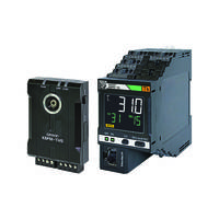 New K6PM Thermal Condition Monitor Designed for Critical Components