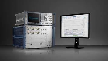 Rohde & Schwarz and MediaTek Verify Dynamic Spectrum Sharing (DSS) for 5G NR