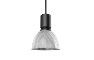 New Vela 6 Cylinder Luminaire Comes with Field Replaceable Shrouds and Diffusers
