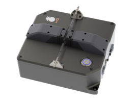 New In-Line Liquid Transmission Measurement System Comes with Compact Benchtop Configuration