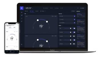 New Building Automation System Software Provides Equipment, Asset and Warranty Tracking