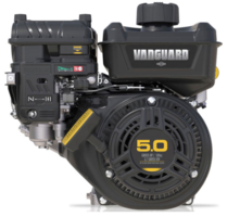 New Single-Cylinder Engines Operate with Reduced Noise and Vibration Levels