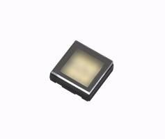 New ELUC3535NUB LEDs for Deodorizing and Bactericidal Treatment