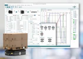 New Software Version NCP 4.2 Calculates Complex Load Trends in Drivetrain