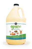Come Alive Organics Provides a Cost Advantage to Beverage Companies Using it's Brand Soviia Agave