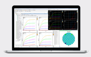 Keysight Technologies Enables Designers to Save Time and Cost of Iterative Build and Test of Physical Prototypes