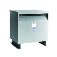 New Medium Voltage Transformers Minimizes Installation and Maintenance Costs