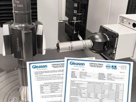Gleason Laboratory Adds ISO/IEC 17025:2017 Accreditation