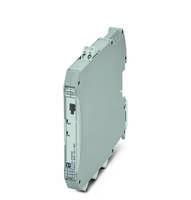 New Temperature Transducers Accept -20 to 100 mV