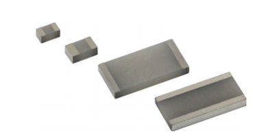 New Thermal Jumper Chip Available in Six Case Sizes from 0603 to 2512
