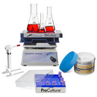 New ProCulture for Cell Culture Workflows
