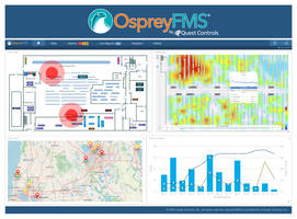 New OspreyFMS 4.0 Software Comes with Browser-Based Multiple User Interface