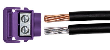 New Splice and Tap Connectors from ILSCO are Ideal for Power and Grounding Applications
