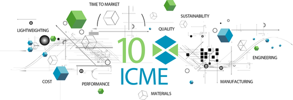New 10X ICME Solution Helps Manufacturers to Validate Simulations