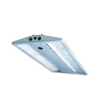 Dialight's Reliant LED Fixture Named High Bay Luminaire Product of The Year by EC&M