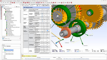 Seamless Engineering Delivered Thanks to SKF and SMT Collaboration