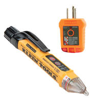 New Testing Kit from Klein Tools is Ideal for Electricians