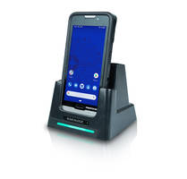 New Memor 20 PDA from Datalogic Comes with Wireless Charging Technology