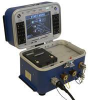 New EZ09 Hot Bonder for Smart Patch Repair Bonding in Field