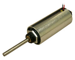 New DDLM-019-044-01 Linear Actuator is Ideal for Closed Loop Application