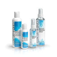 New Cleansing Collection for Cosmetic, Skin Care and Salon Industries