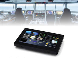 New Switching Command Center Comes with 533MHz CPU and 128MB of Non-Volatile Flash Memory